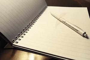 Austin-Macauley-Become-a-Better-English-Writer