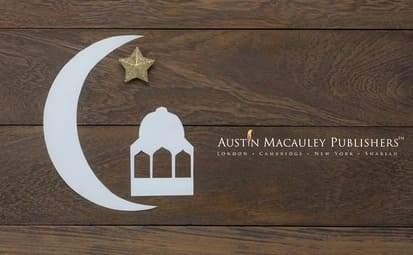 Austin-Macauley-Eid-AlAdha