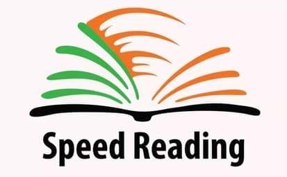 Austin-Macauley-Speed-Reading
