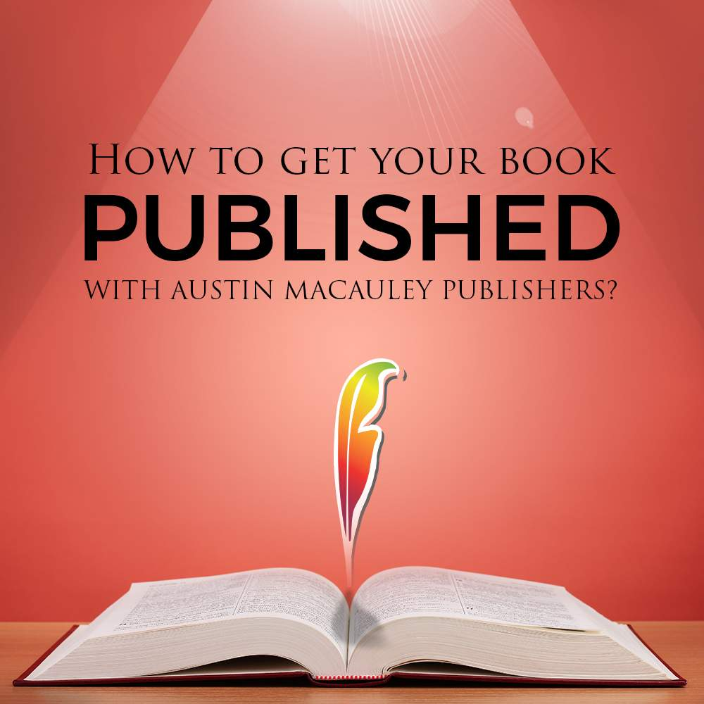 how-to-get-your-book-published
