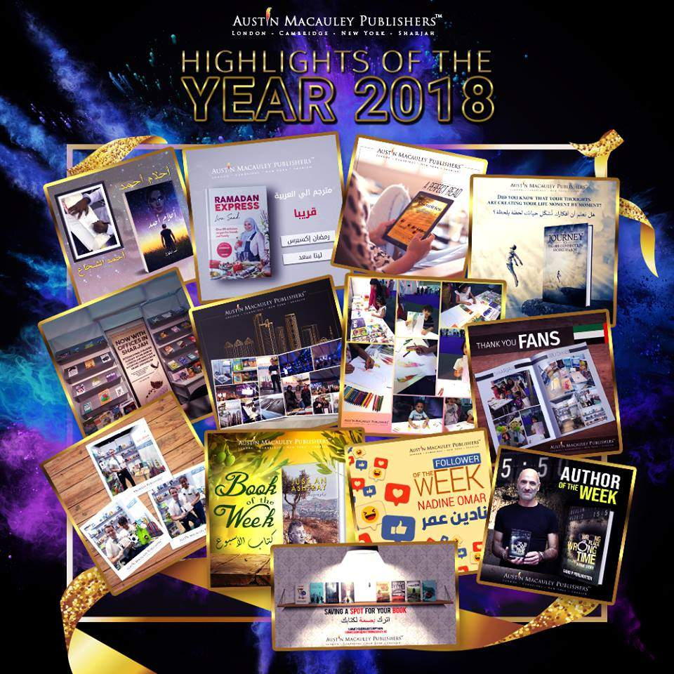 highlights-of-new-year-2019-book-publishers