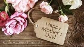 Austin-MAcauley-Mother's-Day