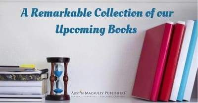 A-Remarkable-Collection-of-our-Upcoming-Books