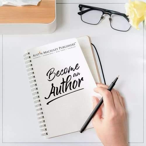 Austin-Macauley-Become-an-Author