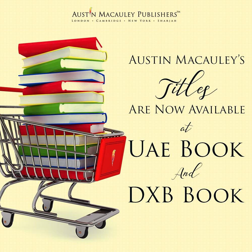 austin-macauleys-titles-now-available-uaebook-dxb-book