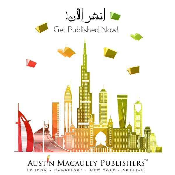 Why-to-choose-Austin-Macauley-Publishers