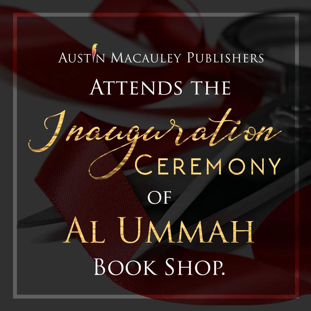 Austin_Macauley_Publishers