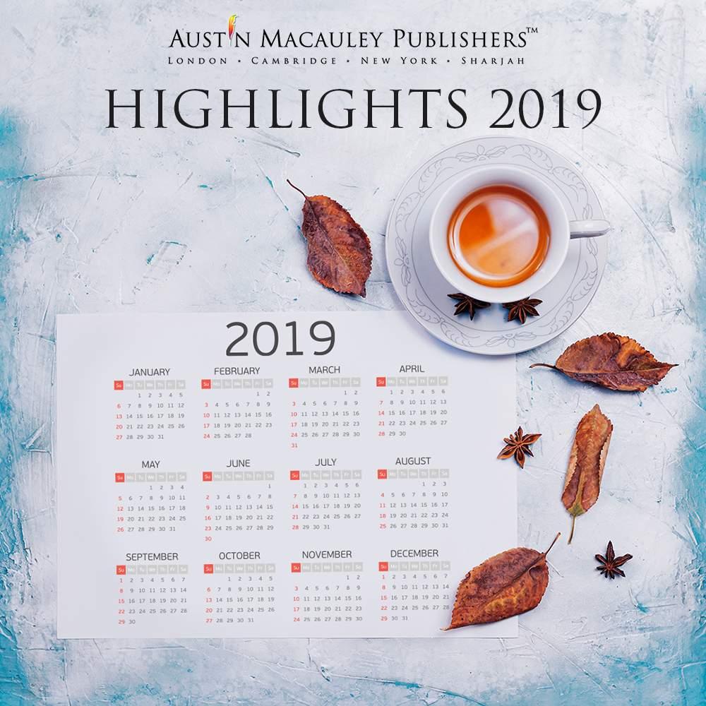 Austin-Macauley-Highlights