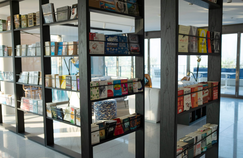Sharjah-Library-UAE