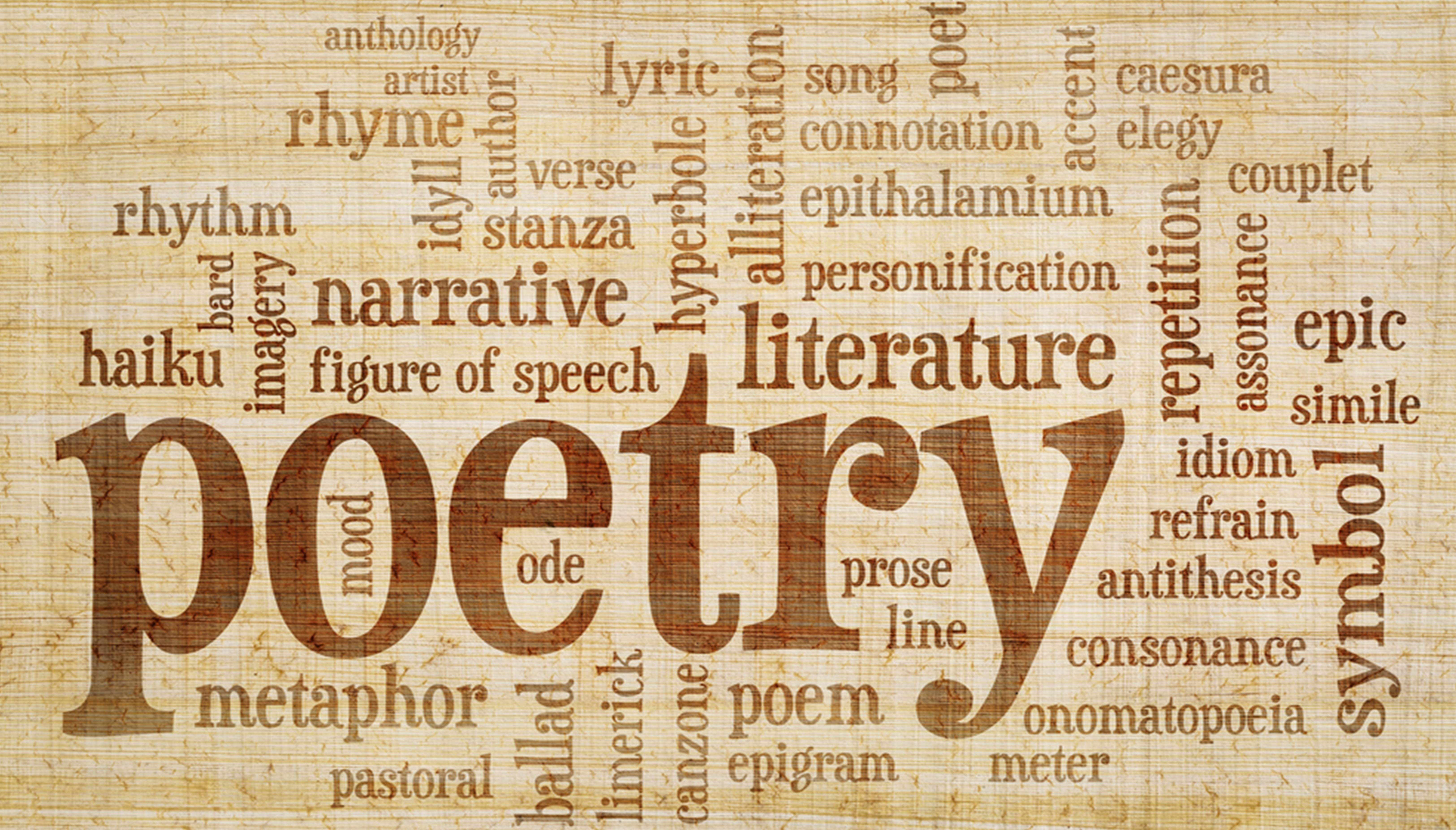 Austim-Macauley-Poetry-Books