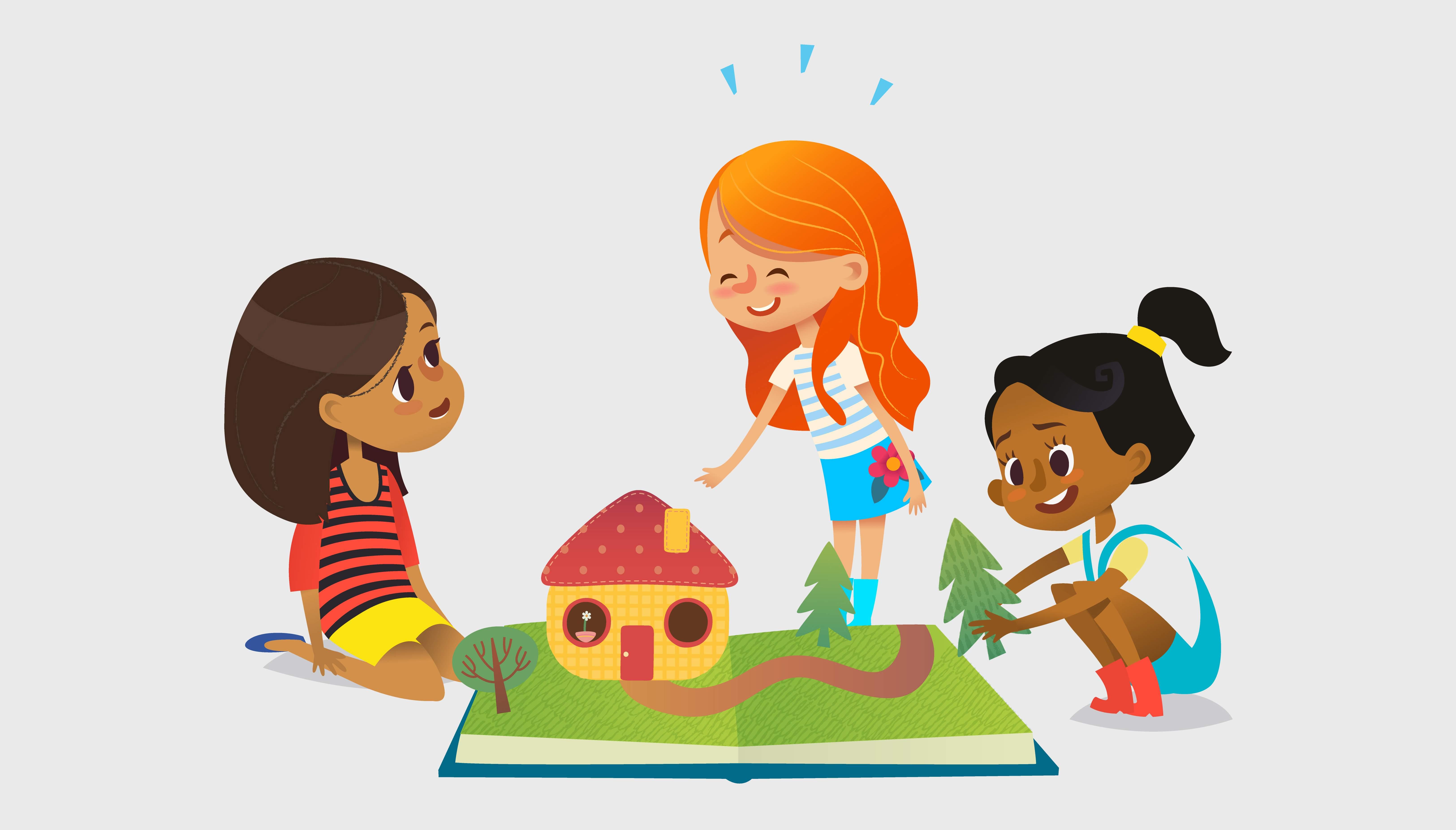 Austin-Macauley-Children-Books