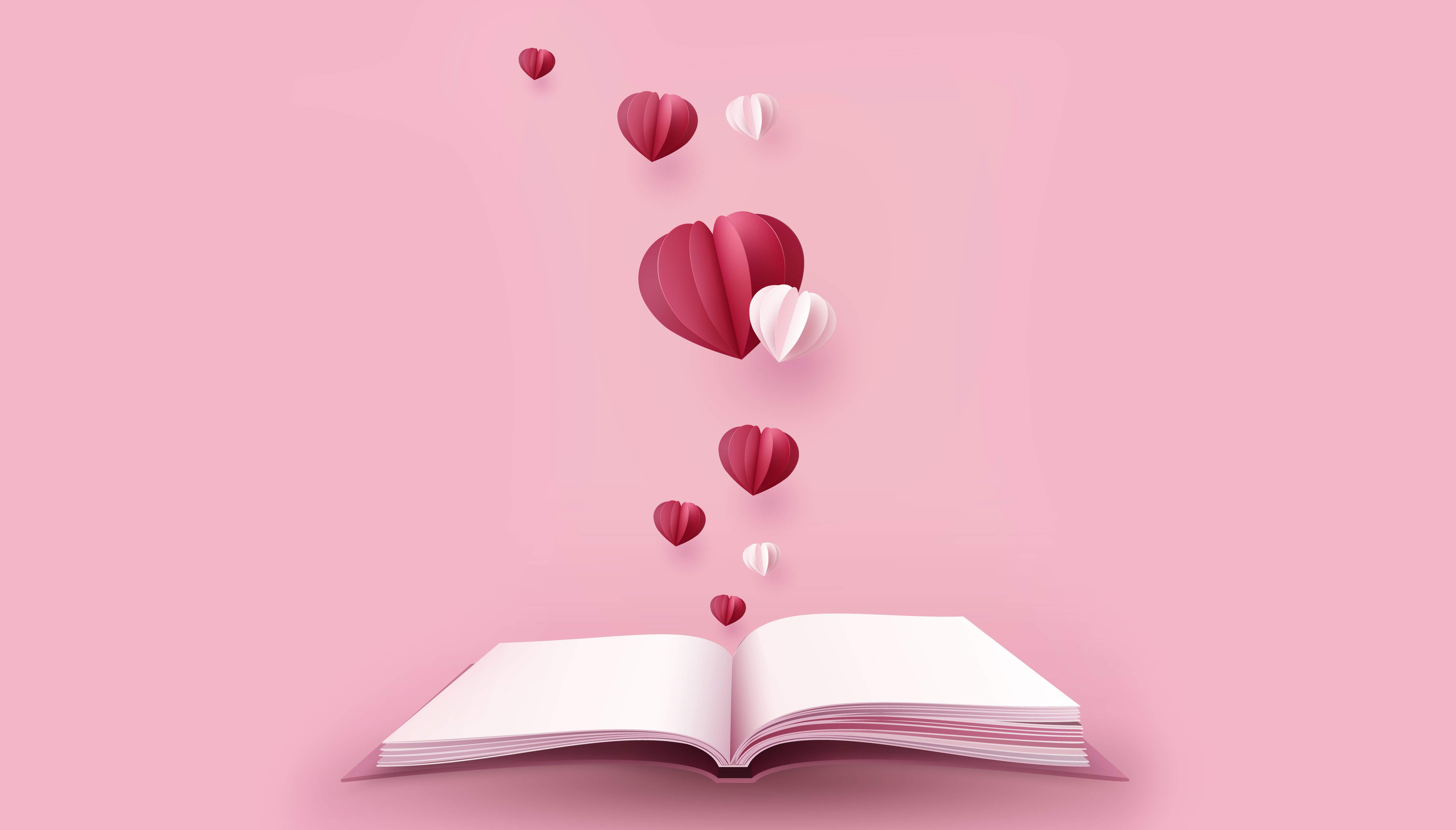 Austin-Macauley-Romance-Books