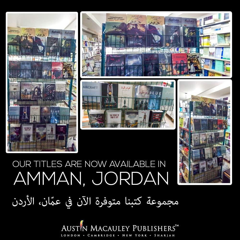 Austin-Macauley-Books-are-Now-Available-in-Amman-Jordan