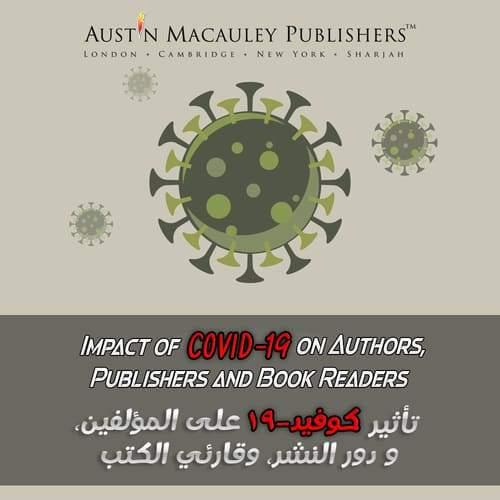 Austin-Macauley-Impact-of-COVID-19-1