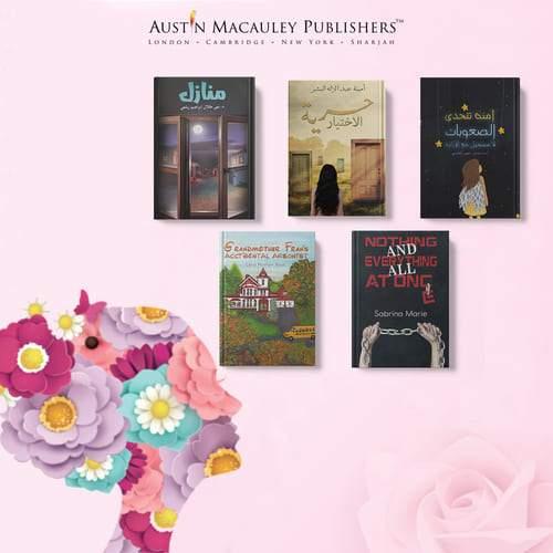 Austin-Macauley-Top-Inspirational-Reads-for-Women