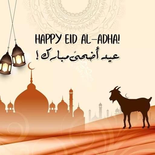 Austin-Macauley-Eid-Al-Adha