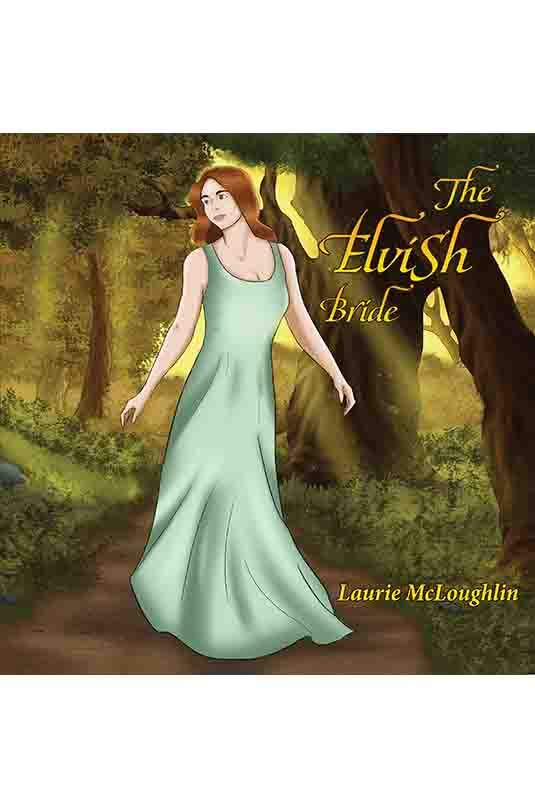 The Elvish Bride