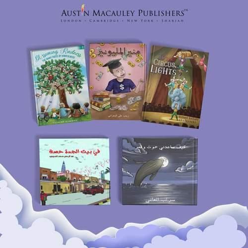 Austin-Macauley-Make-Your-Kid-an-Avid-Reader