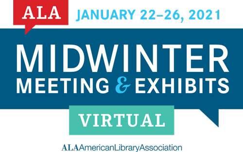 ALA-(American-Library-Association)-Midwinter-Virtual-–-January-2021