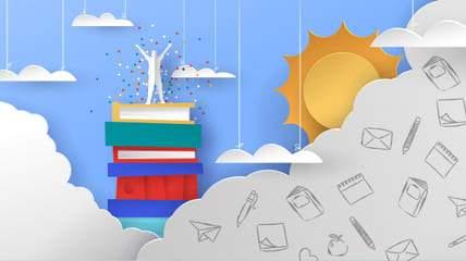 Austin-Macauley-International-Literacy-Day