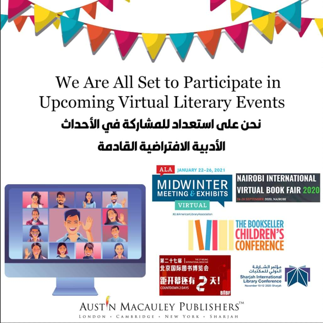 Austin_Macauley-Participating-in-Virtual-Events