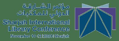 Sharjah-International-Library-Conference-–-November-2020