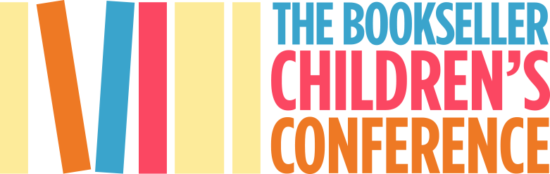 The-Bookseller's-Children's-Conference
