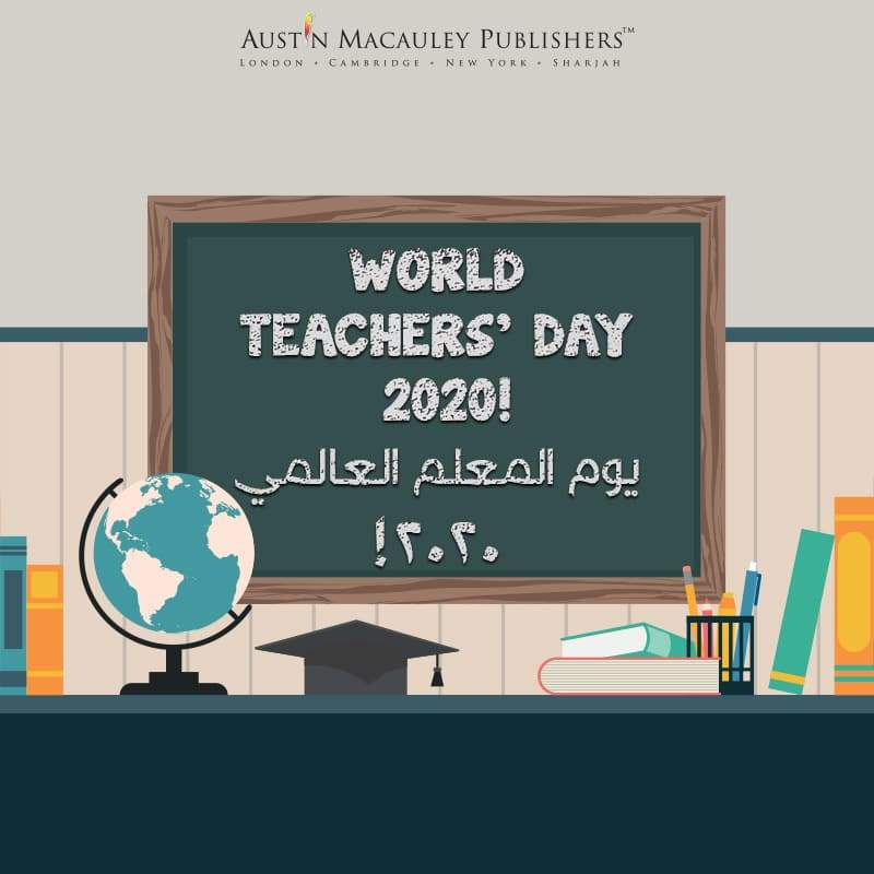 Austin-Macauley-World-Teachers-Day