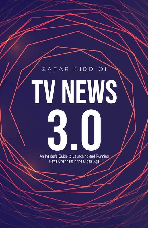 TV News 3.0