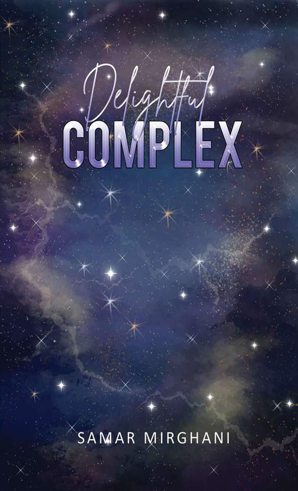 Delightful Complex