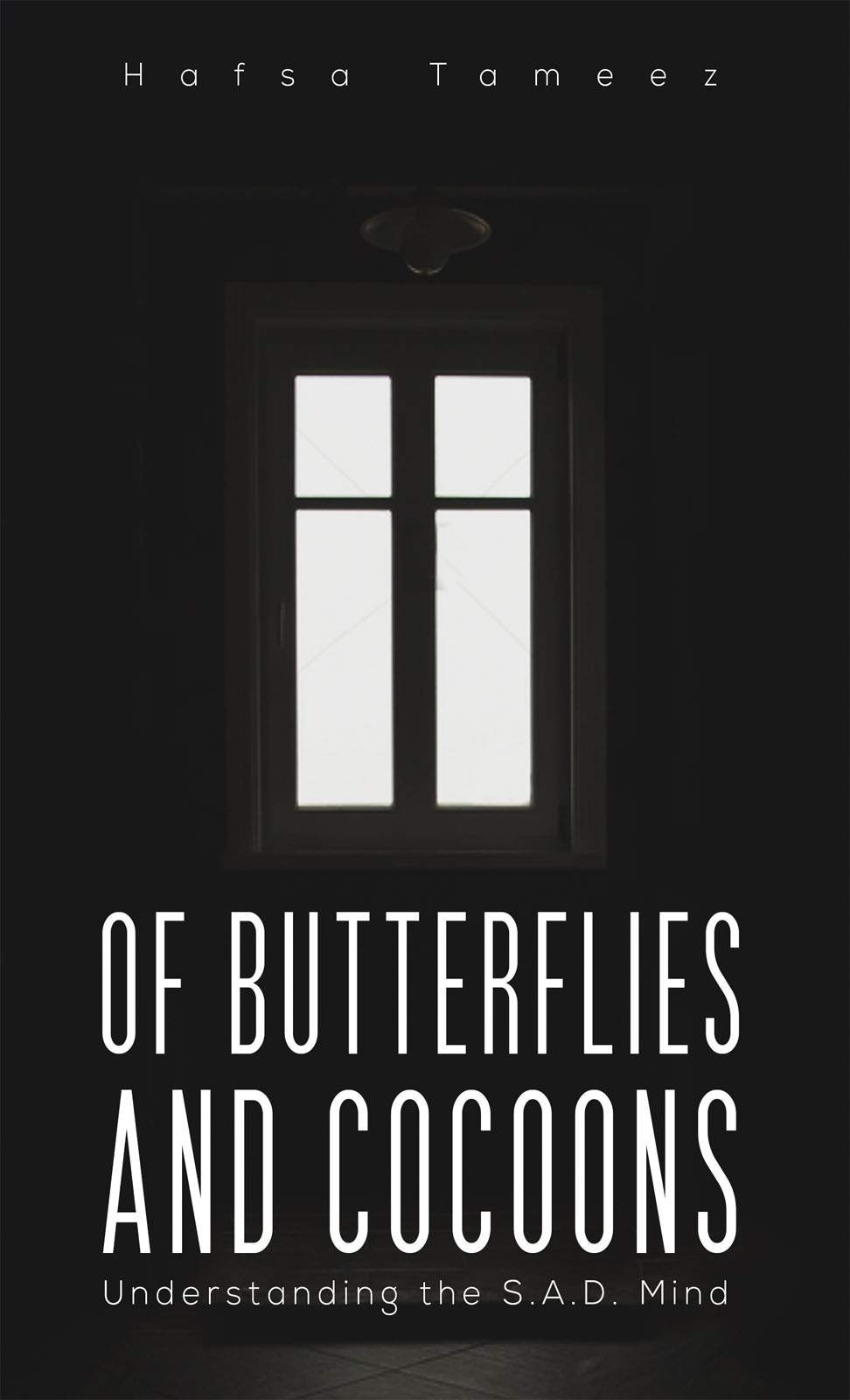 Of Butterflies and Cocoons