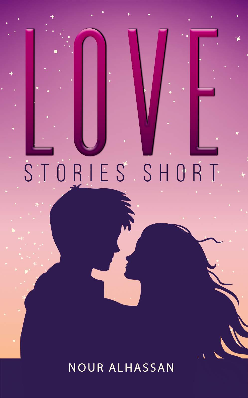Love Stories Short