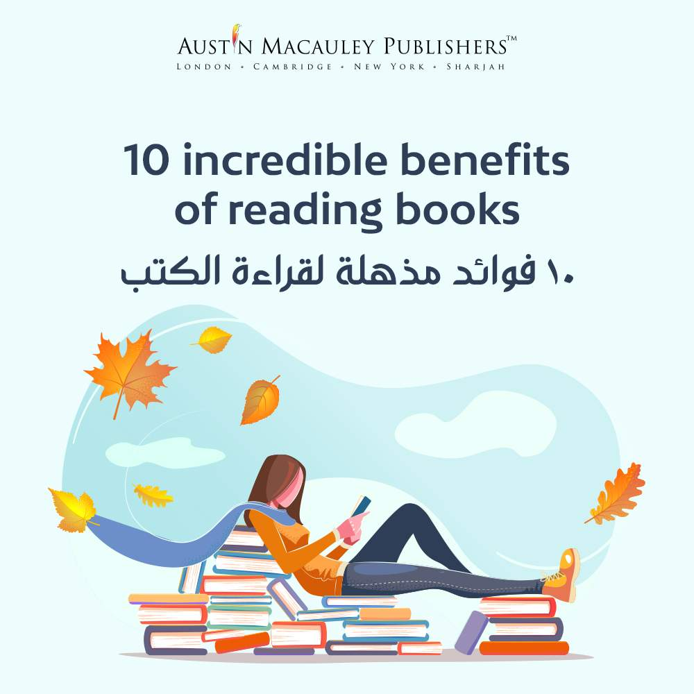10-Benefits-of-Reading-Why-You-Should-Read-Every-Day