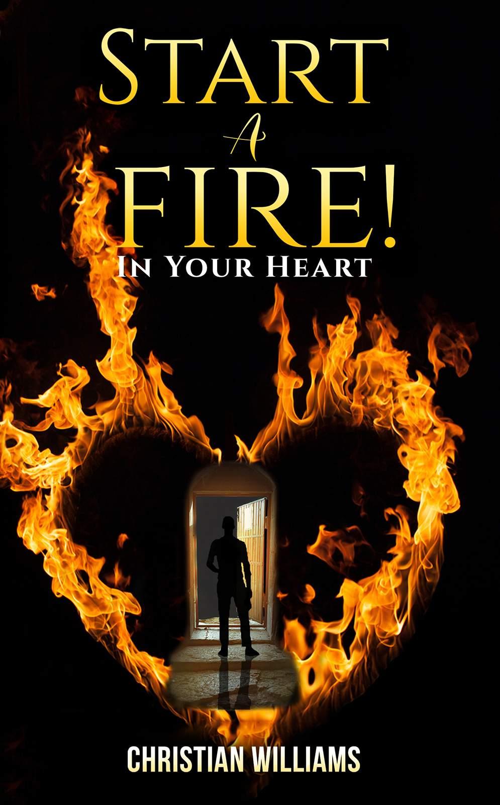 Start a Fire!