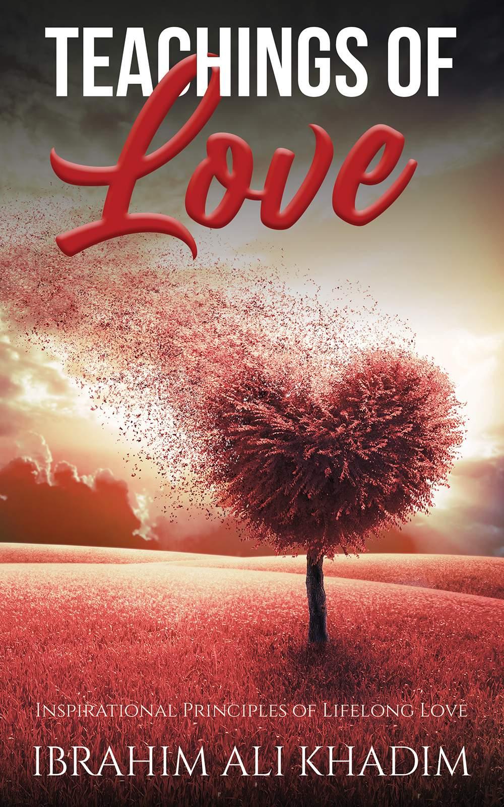 تعاليم الحب